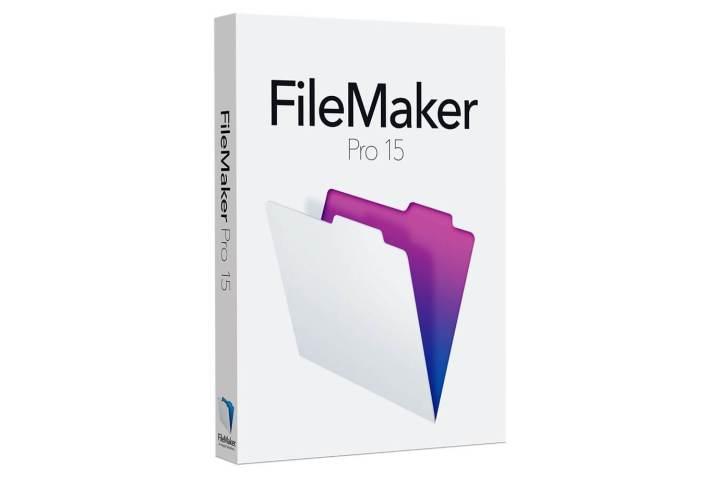 smt filemaker15 p2 720x480 - FileMaker 15 chega ao Brasil com novos recursos baseados nos sistemas operacionais da Apple