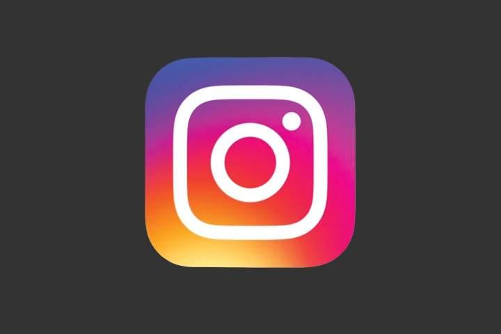 smt instagram p0 720x480 - Instagram oficializa mudança em seu feed de notícias