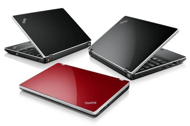 smt lenovo p1 720x480 - Lenovo amplia portfólio corporativo premium com lançamentos da linha X1