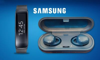 smt-SamsungGear-capa