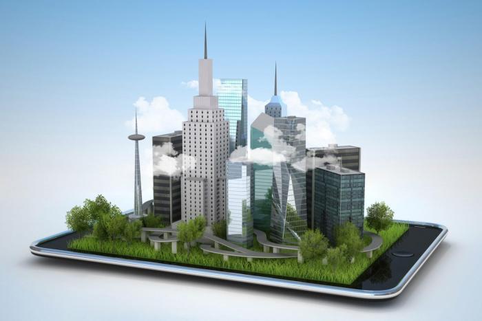 smt smart cities CityCel 720x480 - Huawei colabora com Curitiba no conceito de cidades inteligentes