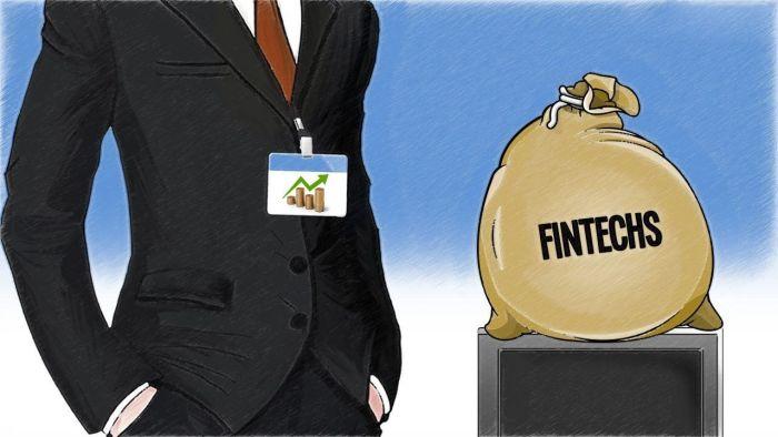 Fintech Destaques 720x405 - Fintechs: Saiba mais sobre esse novo fenômeno da economia global