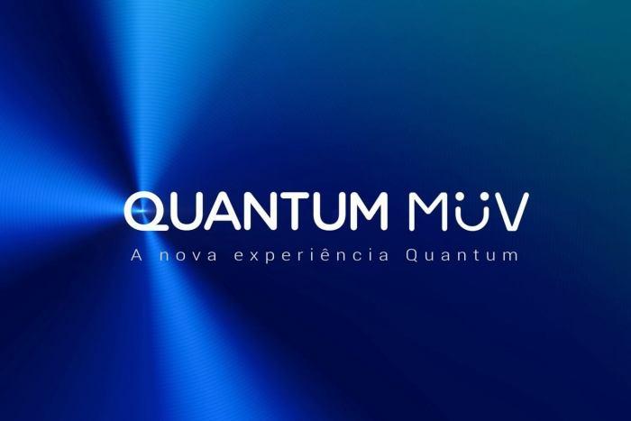 Quantum-MÜV-P0