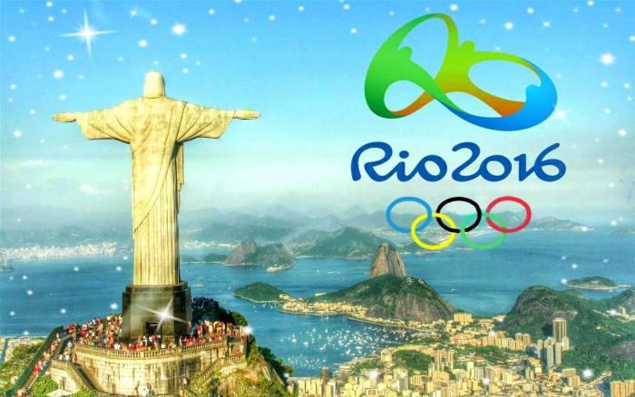 Galaxy S7 edge Jogos Olímpicos