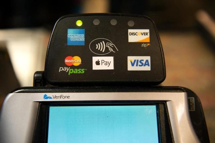 O Samsung Pay conta com amplo ecossistema de parceiros