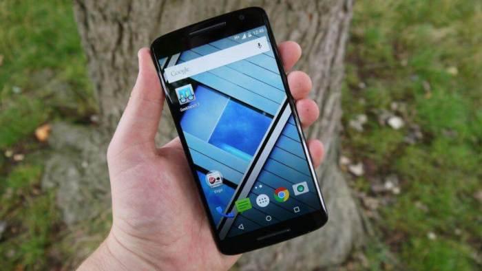 Smartphones Moto X Play 720x405 - Os melhores smartphones do mercado brasileiro até R$ 1.500