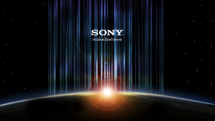 Sony Linha 2016 720x405 - Sony apresenta sua linha de produtos para 2016