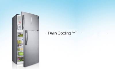Twin Cooling Plus - capa