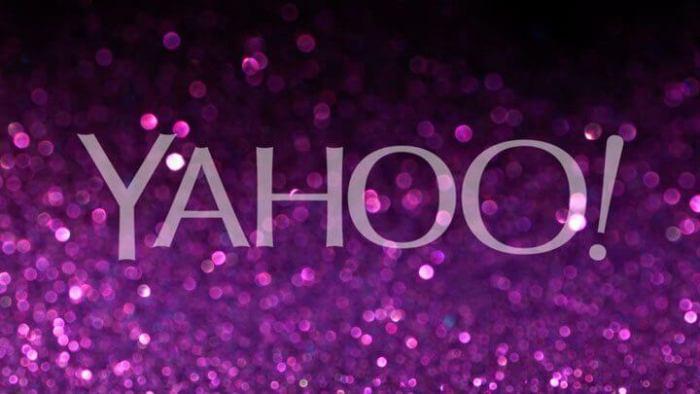 Yahoo capa 720x405 - O que a Verizon ganhou comprando o Yahoo!?