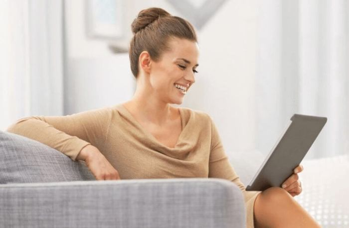Zenklub P0 720x472 - Zenklub: Plataforma permite orientação psicológica online