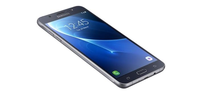 Conheça os novos integrantes da família Galaxy J da Samsung