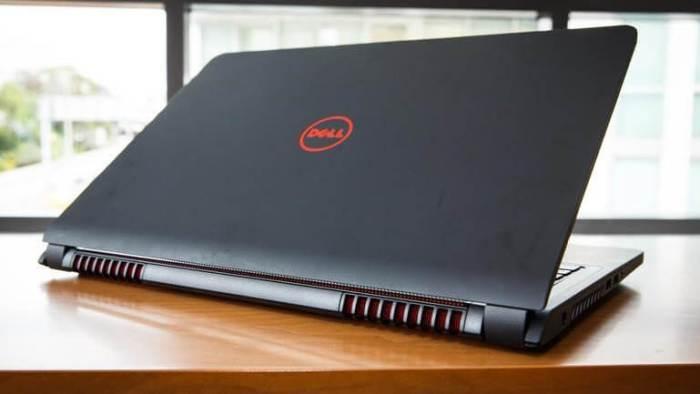 dell inspiron 15 7000 3206 009 720x405 - Review: Dell Inspiron 15 Gaming Edition - Portátil e Potente