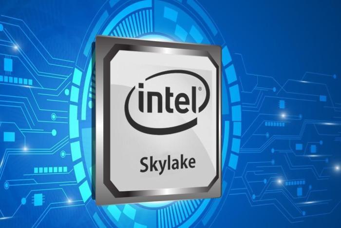 intel corporation unveiling new skylake 720x480 - Review: ultrabook Dell XPS 13 - Quando o upgrade vale a pena