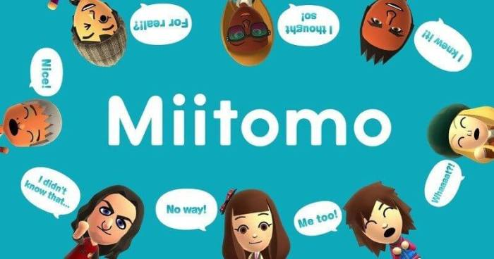 miitomo 800x420 720x378 - Primeiro app para smartphone da Nintendo, Miitomo, é lançado no Brasil