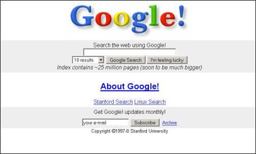 olg google - O que a Verizon ganhou comprando o Yahoo!?