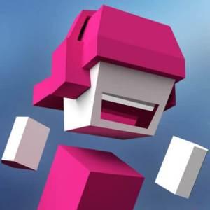 preview - 5 jogos pagos incríveis para ter no seu iPhone