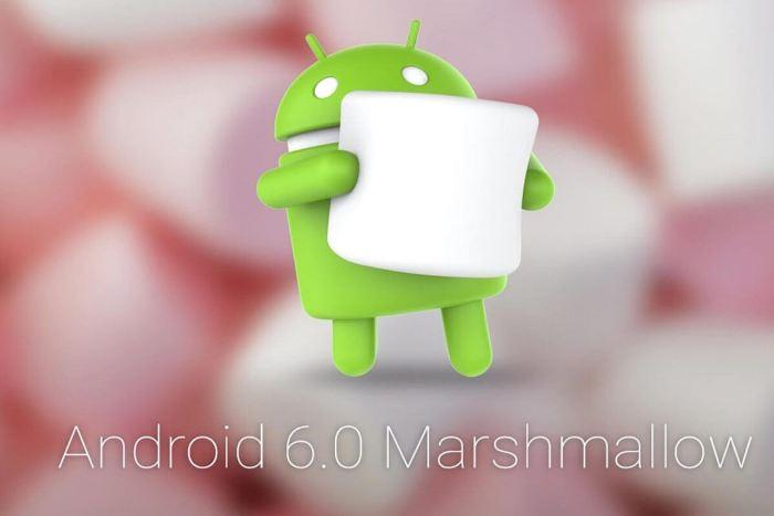 smt AndroidMarshmallow P1 720x480 - Atualização para Android Marshmallow: Confira os aparelhos contemplados