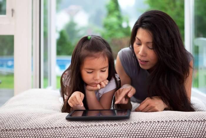 Os pais poderão controlar diversas configurações no YouTube Kids