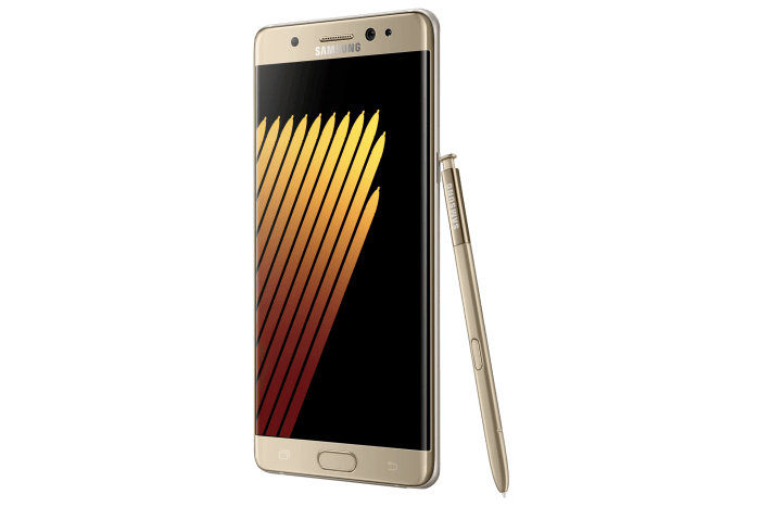 02_Galaxy Note7_gold