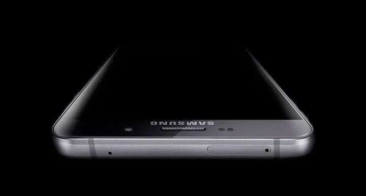 Galaxy A9 - Malandramente, Galaxy A9 começa a ser vendido no Brasil com suporte a Samsung Pay