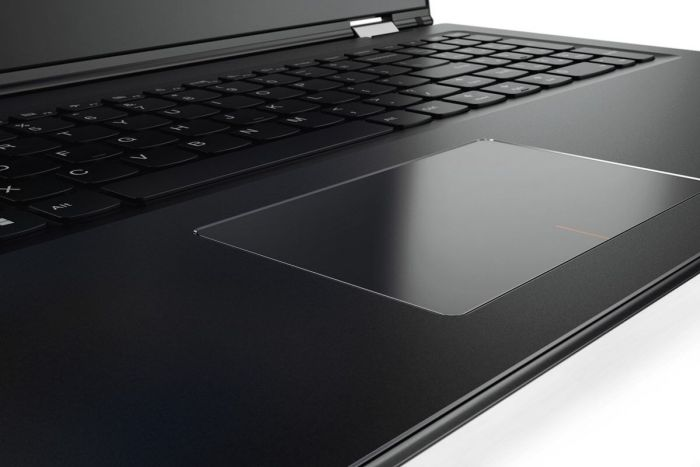 Linha de notebooks da Lenovo - Capa
