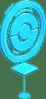 Pokestop - Pokémon GO: como ganhar Pokebolas sem gastar nenhum centavo