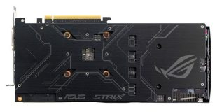 STRIX-GTX1060-O6G-GAMING_back2D