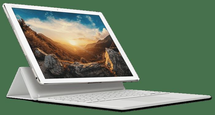 Transformer 3 T305 01 720x386 - IFA 2016: Asus apresenta o Zenwatch 3, ZenBook 3, Transformer 3 e 3 Pro, Zenpad 3S 10 e ZenScreen