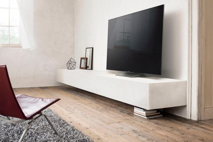XBR X P2 720x480 - Sony anuncia preços da nova linha de TVs XBR