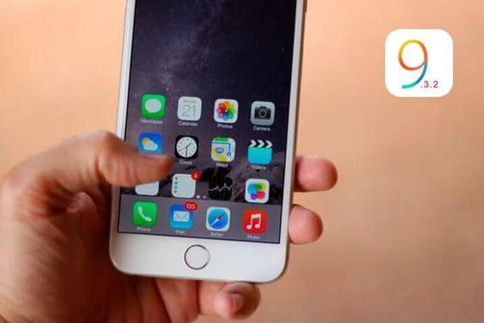 acesso ao iphone sem jailbreak 720x480 - Como instalar e utilizar remotamente o XNSPY, app espião para iPhone
