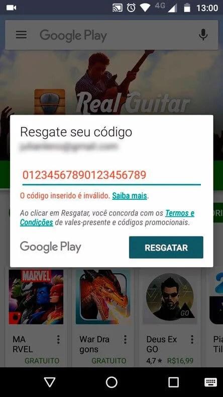 codigo-invalido-444px