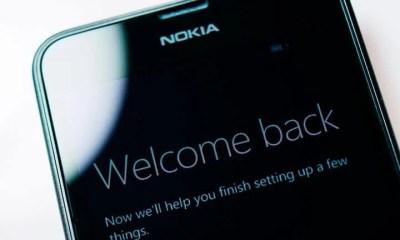 nokia shutterstock 230076586 - Nokia confirma smartphones e tablets Android ainda este ano
