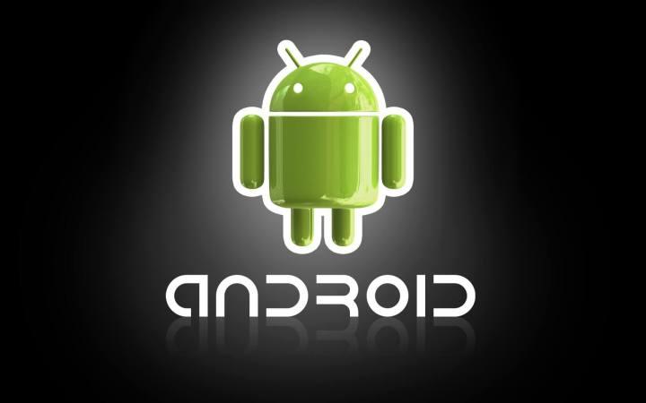 10 aplicativos Android que você precisa conhecer 5