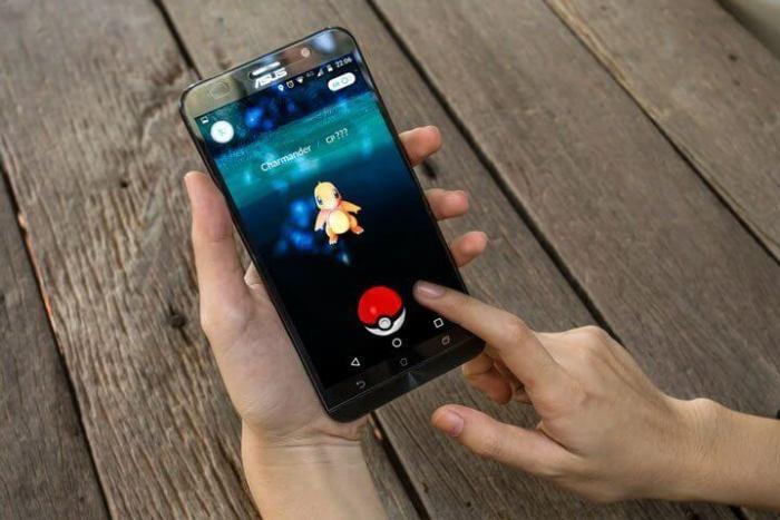 como ganhar Pokebolas no Pokémon GO