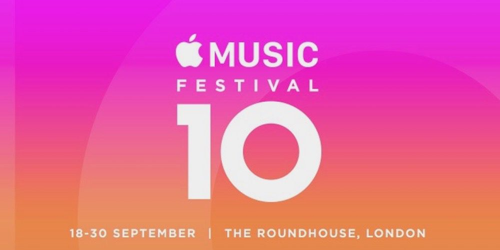 screen shot 2016 08 22 at 11 38 04 am1 - Apple Music Festival deste ano já tem data revelada