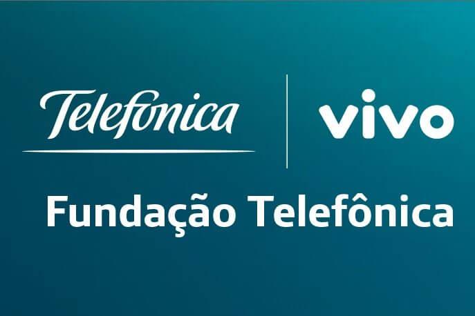 Fundação Telefônica Vivo - Projeto