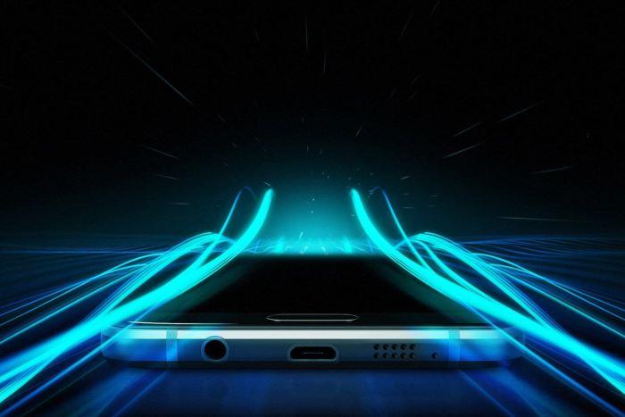 Galaxy A5 e A7 P2 720x480 - Galaxy A5 e A7 (2016): Samsung aponta 7 motivos para você adquirir o seu