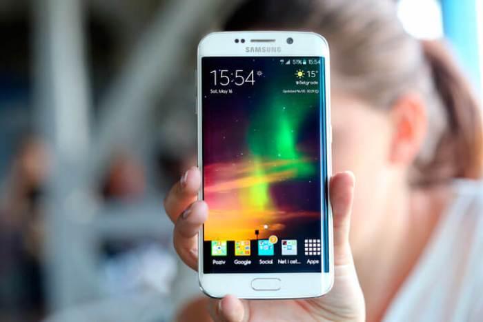 Galaxy S6 smartphone mais buscado do Brasil 720x480 - Saiba quais são os celulares mais populares no Brasil