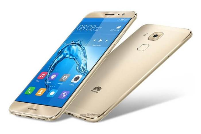 Huawei Nova Nova Plus 02 720x480 - IFA 2016: Huawei apresenta smartphones Huawei Nova e Nova Plus durante o evento