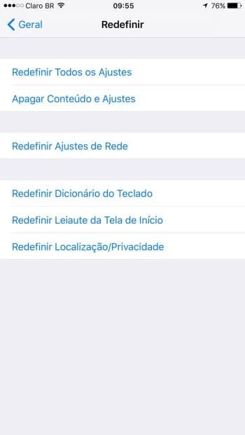 IMG 0901 563x1000 - Tutorial: Como apagar todos os dados do iPhone