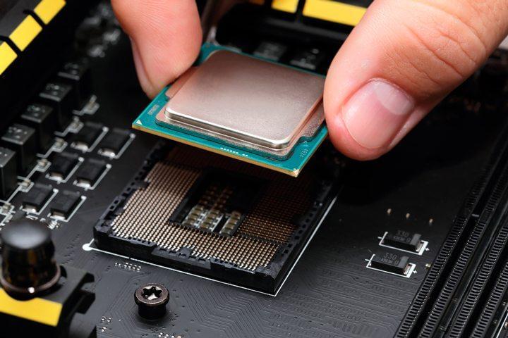 Tendências para o Mercado de PCs