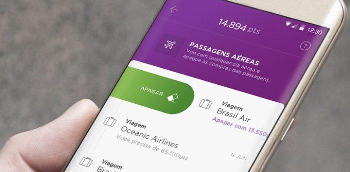 Nubank Rewards 720x354 - Conheça o programa de fidelidade do Nubank
