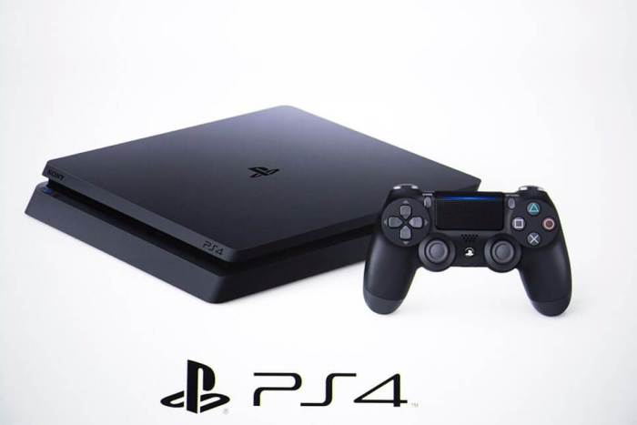 ps4-pro-playstation-4-slim