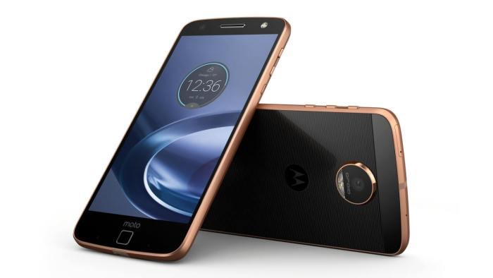 PUr ee60 2 720x405 - Lenovo divulga lista de aparelhos que receberão o Android 7.0 Nougat