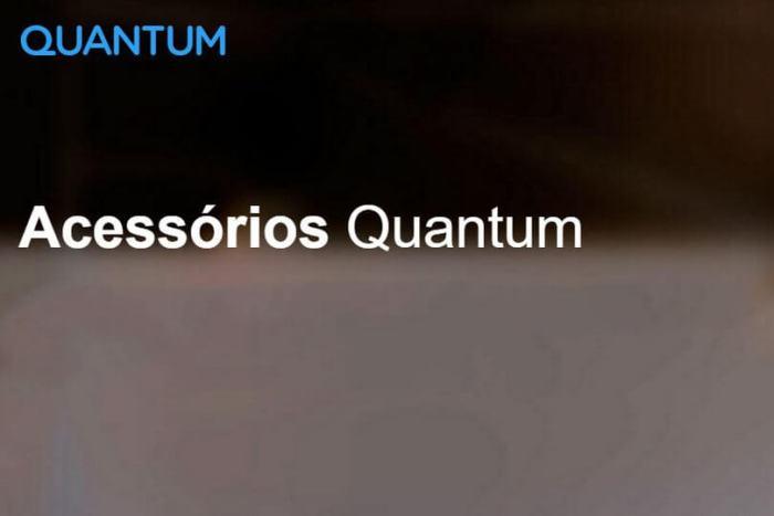 Quantum Acessorios 720x480 - Quantum celebra primeiro ano de existência com novos anúncios no Brasil