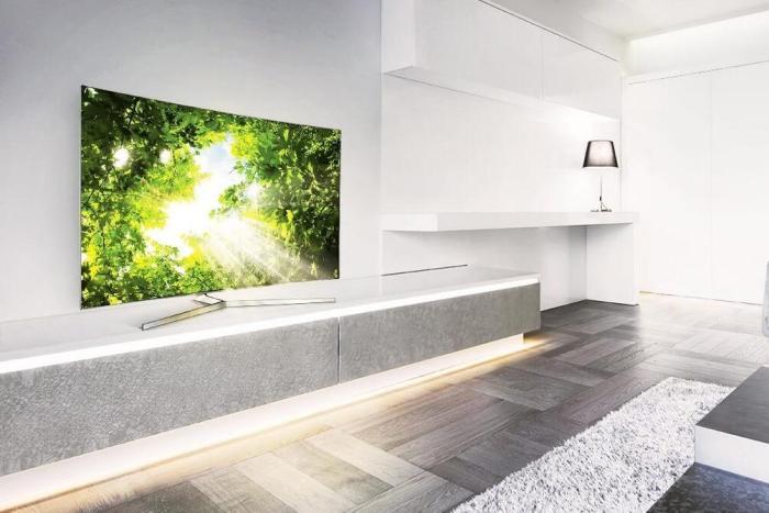 TVs SUHD da Samsung Capa 720x480 - Conheça as tecnologias presentes nas TVs SUHD da Samsung