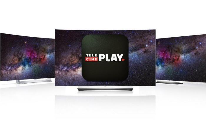 Telecine Play Outro 720x480 - Telecine Play agora está disponível em smart TVs LG