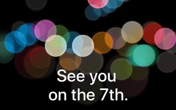 apple 7th large transmKnBceECx5Z 6QnfUMyTmAE uvn4pRLhDAoxZ7YI9wQ - Estamos AO VIVO! Acompanhe o evento do iPhone 7 no Showmetech