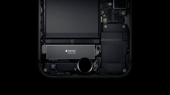 design home button haptic large 720x402 - Confira tudo que a Apple apresentou hoje