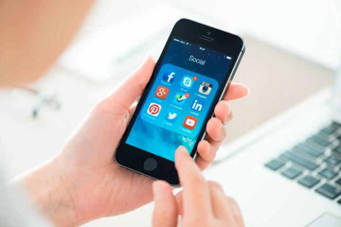iPhone 5s 720x480 - Saiba quais são os celulares mais populares no Brasil